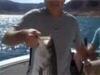 Brad Dahlman Trip 9-07-12