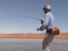 Fly Fishing Lake Powell