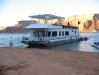 houseboat-camp-2