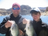 2-lb-crappies-this-spring-february-2012