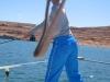 Fly Rodding at Lake Powell