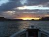 Lake Powell 8-23-12