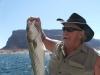 Lake Powell -9-08-12