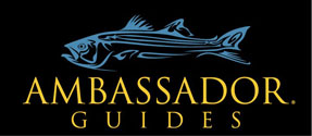 Fishing Guides and Outfitter for Lake Powell and Northern Arizona waters