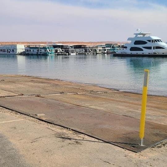 Lake Powell Fall Fishing - https://mailchi.mp/9d31e6554eb7/lake-powell-fall-fishing